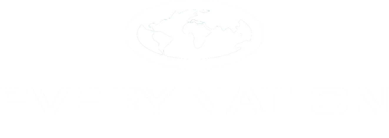 Every Nation Church Perth