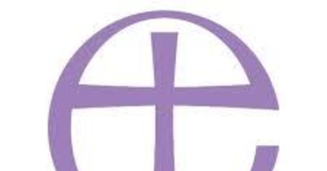 General Synod image
