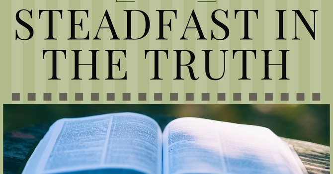 False Teachers Exposed