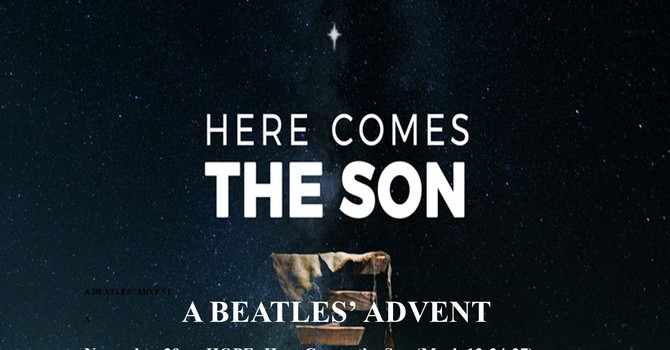 Worship Themes  for Advent and Christmas
