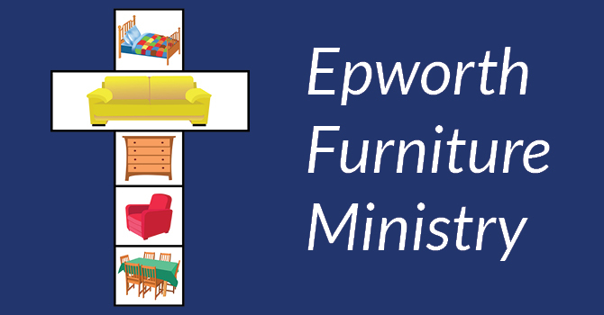 Furniture Ministry 2017 Highlights & Annual Report image