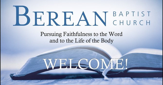 A Fresh Commitment to Correctly Interpreting the Word of God