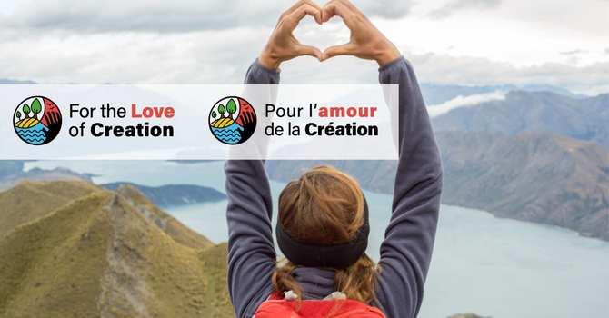 PWRDF among faith groups launching climate conversation initiative image