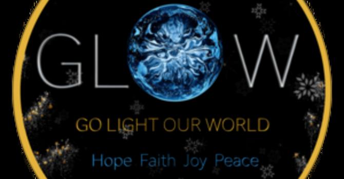 GLOW - A Family Advent Celebration!