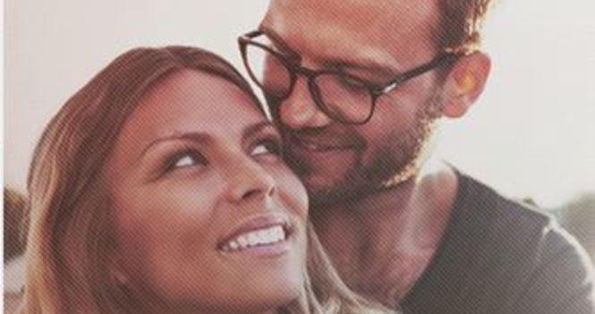 MFL - My Spouse's Criticism Broke My Heart. How Do I Heal?