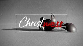Christmas-MESS