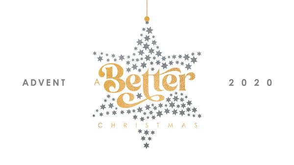 A Better Christmas
