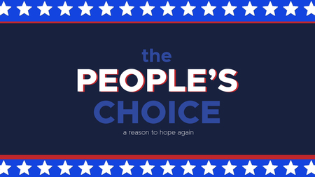 The People's Choice