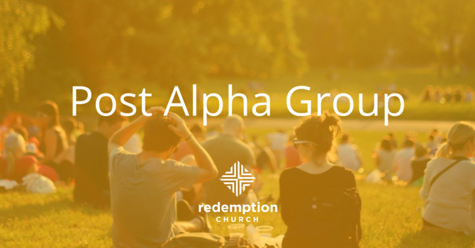 POST ALPHA GROUP