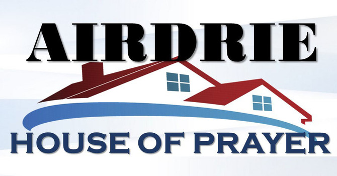 Airdrie House of Prayer
