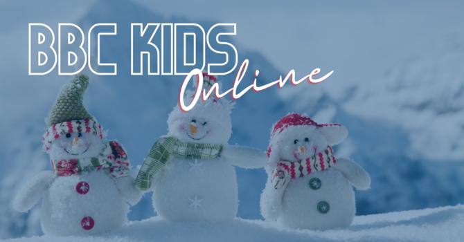 BBC KIDS Online!
