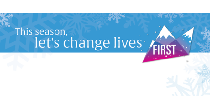 Give to First United Community Ministry Today and Double Your Gift! image