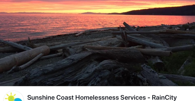 Sunshine Coast Homelessness Services image