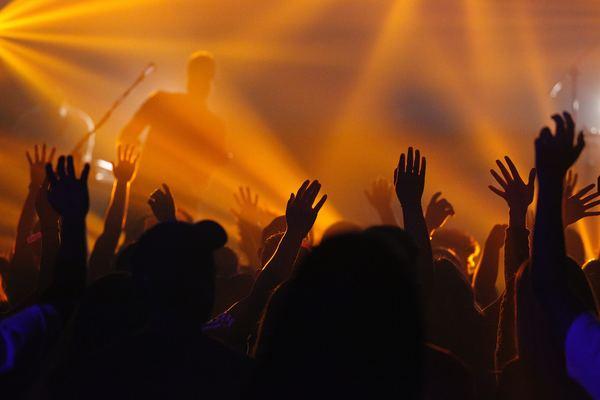 Who We Are (Ephesians)