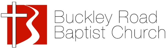 Buckley Road Baptist Church
