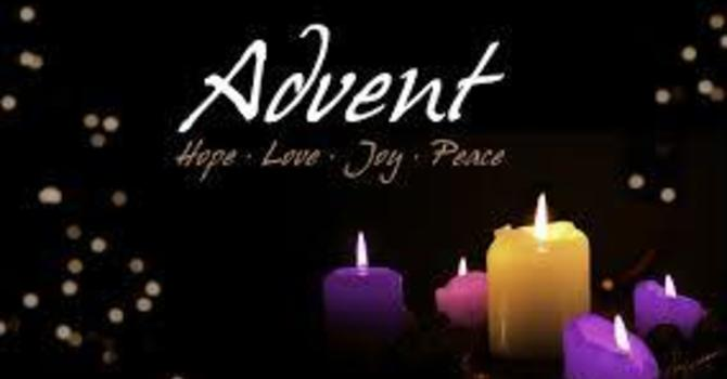 Advent (Hope)
