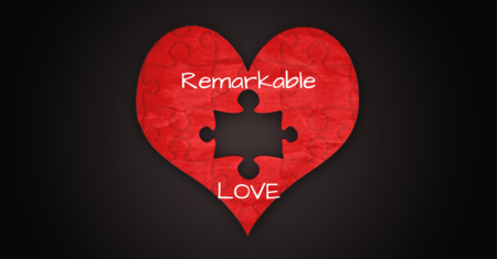 Remarkable Love