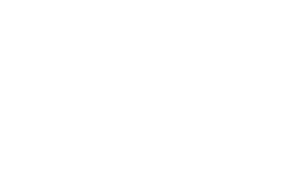 Home Church of the Nazarene