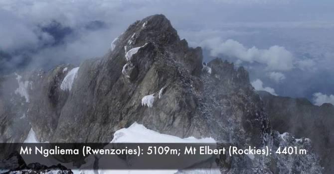 Midweek update video - 24 June image