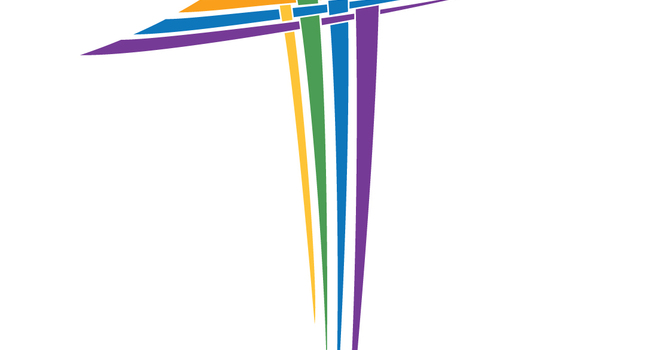 Annual Congregational Meeting - March 4 image