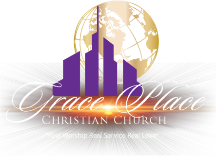 Grace Place Christian Church