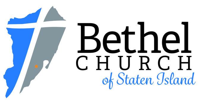 Bethel in the Orange Zone image