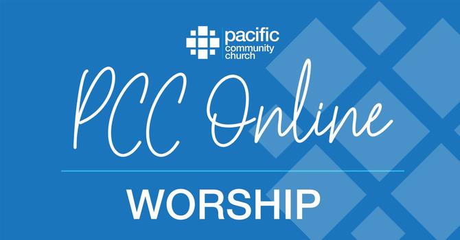 1.  WORSHIP & OFFERING