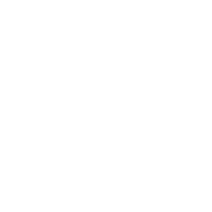 Donelson First