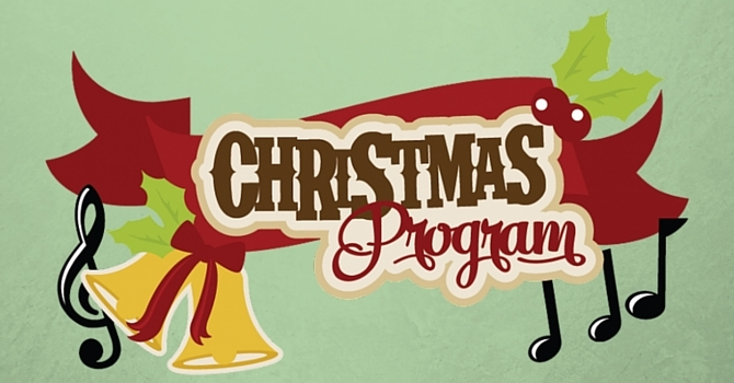 RRCC Christmas Program Auditions image