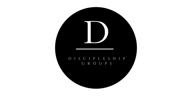 Gospel-Driven Discipleship