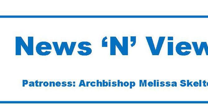 ACW News 'n' Views 2020 image