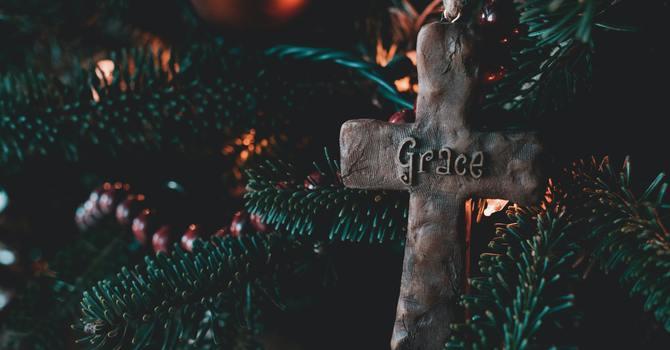 Thursday, December 3 image