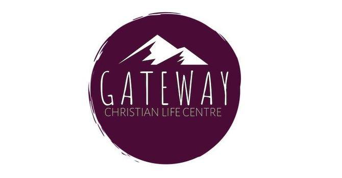 Assistant Pastor - Gateway Christian Life Centre, Trail image