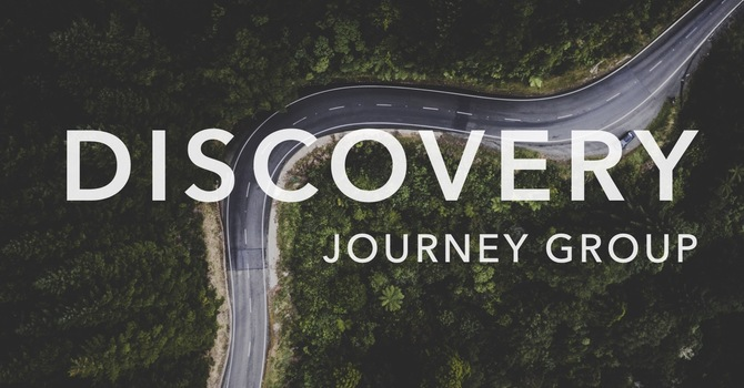 Discovery Journey Group