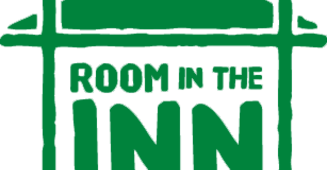 Have You Made Room at the Inn?