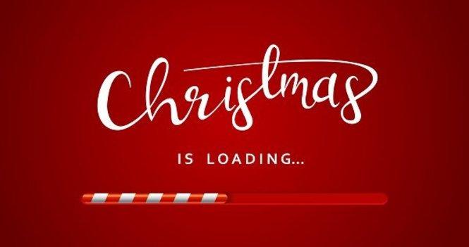 Advent/Christmas 2020 Newsletter