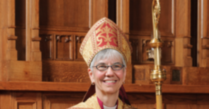 The Bishops Fund for Refugee Resettlement  image