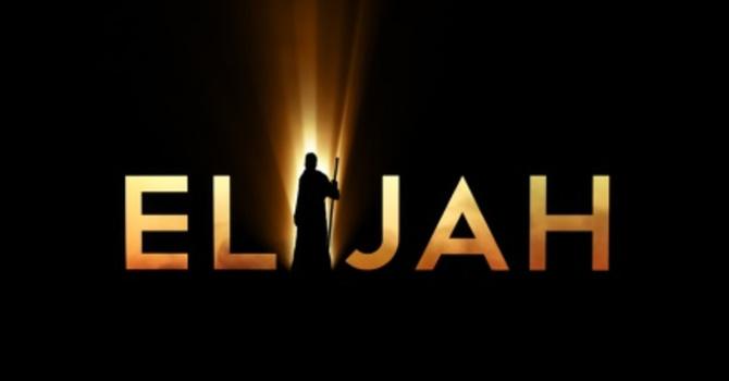 Elijah (2/4)