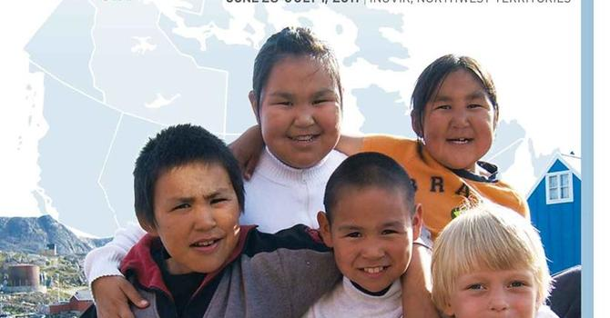 TRC Event in Inuvik this Summer image