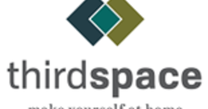 ThirdSpace NEWS image