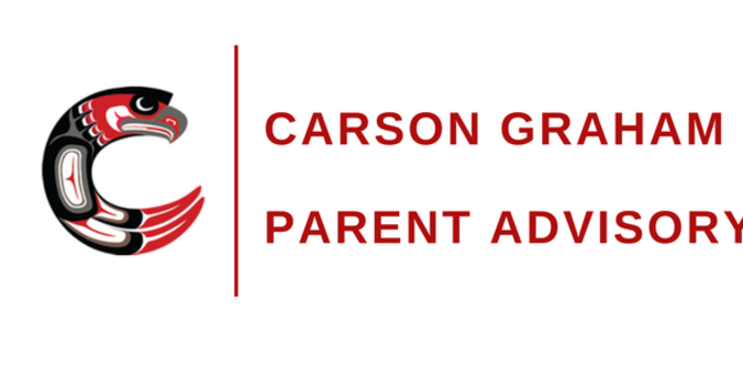 Carson PAC  Executive Nominations for 2019-2020 image
