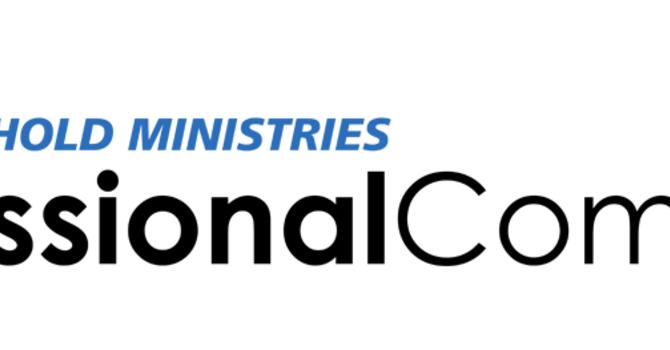 Missional Community image