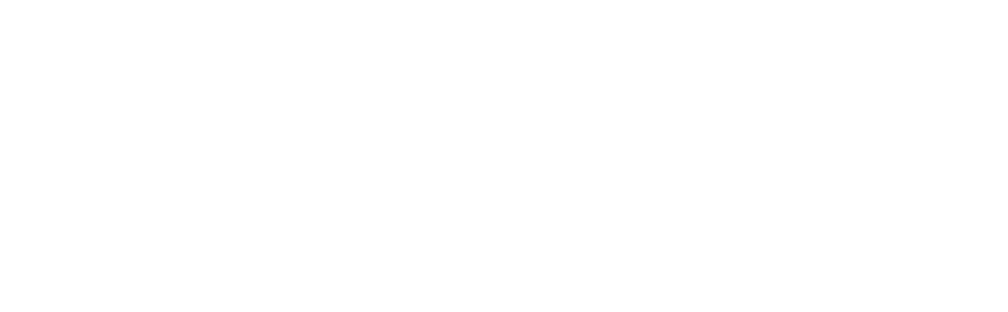 Oak Bank United Church