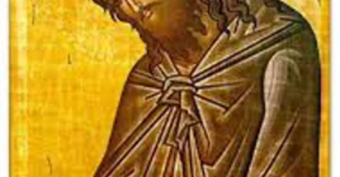 Sunday Eucharist image