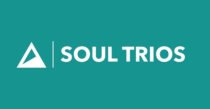 Soul Trios