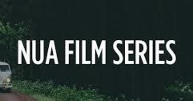 Youth Series:  NUA Film
