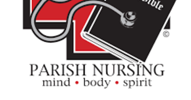 Parish Nursing