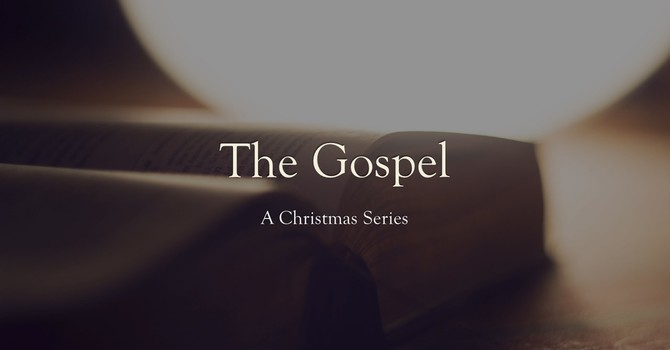 The Gospel Future