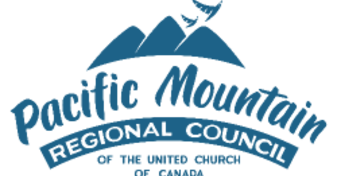 Pacific Mountain Region News of Note image