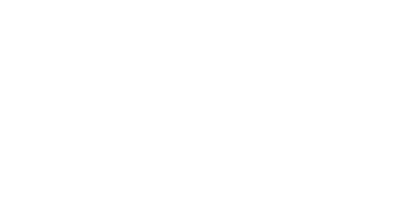GAME CHANGER CHURCH